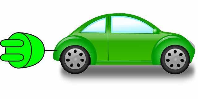налог на автомобиль
