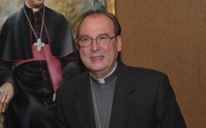 Marcel Colignon