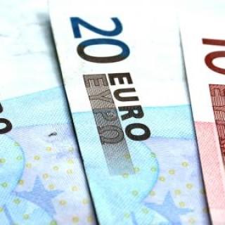 Бельгийцы довольны зарплатой