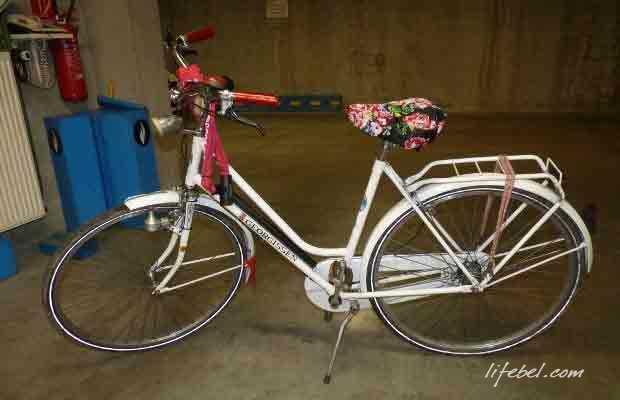 1394556975_kradennyy-velosiped-v-belgii
