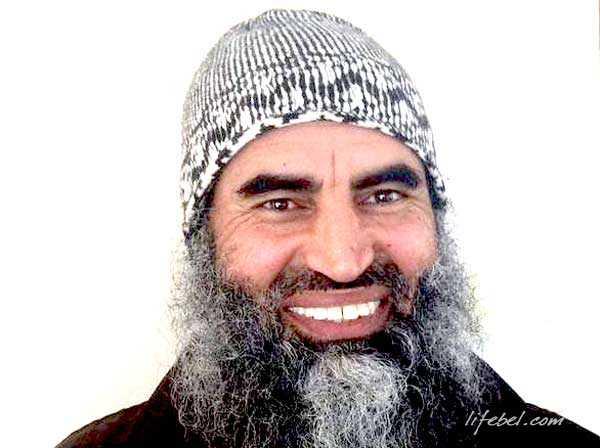 Мусульманин отсудил у города компенсацию в 1,2 миллиона долларов