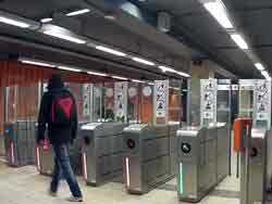 1403193160_metro-v-bryussele
