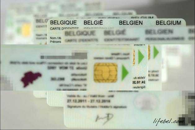 1429034037_belgiycy-menyayut-imena-i-familii