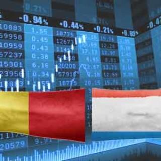 Жизнь в Бельгии VS Жизнь в Люксембурге