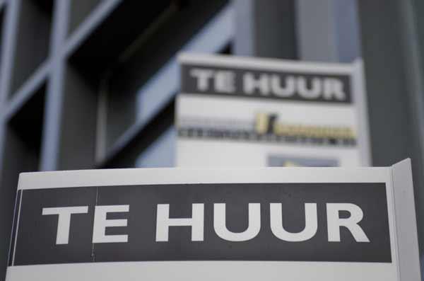 Фламандская недвижимость