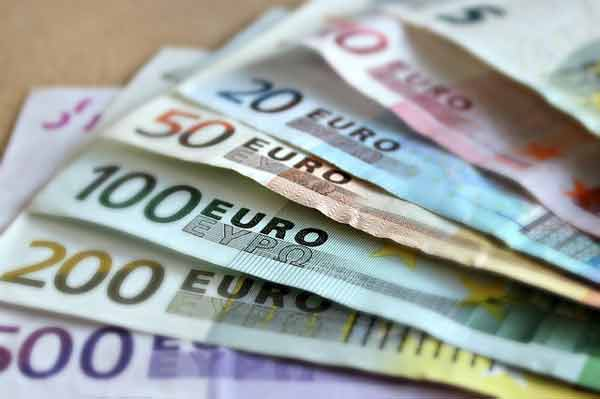 Средняя зарплата жителей Лимбурга