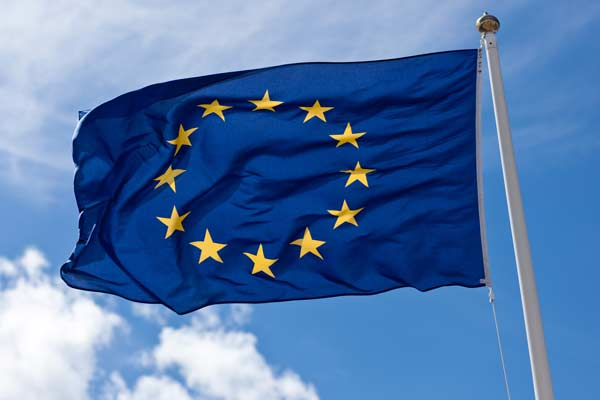 Жизнь в Европе