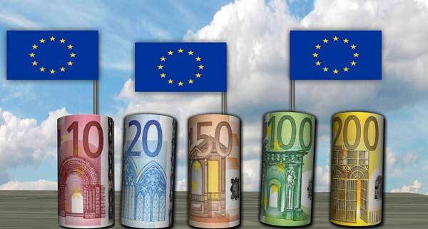 Все жители Финляндии будут получать по 800 евро в месяц