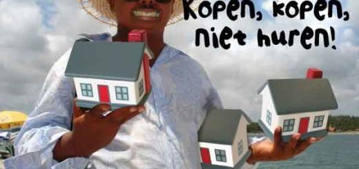 Покупка дома — выгодное решение в долгосрочной перспективе
