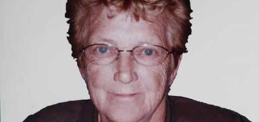 74-летняя Мариэтта Бунтенс
