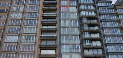 Дополнительные расходы при съеме квартиры в Бельгии