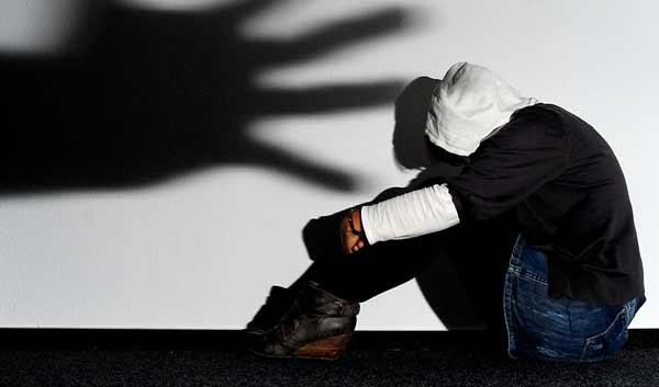 Жительницу Германии судят за ложные показания об изнасиловании