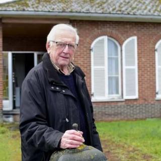 Арендодатель должен за свой счет восстанавливать дом после погрома съемщиков