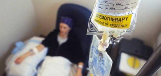 Рак молочной железы затрагивает ежегодно более 10 тыс. бельгийских женщин.
