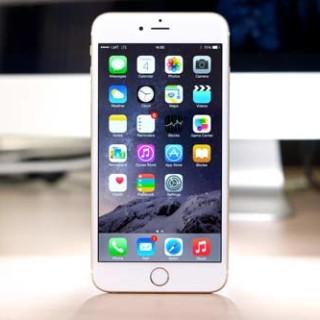 С помощью этого совета вы получите больше свободной памяти на iPhone