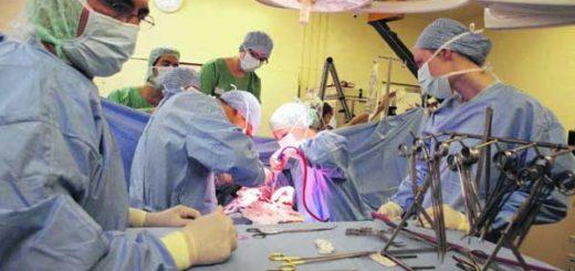 Неудачная операция в Генте
