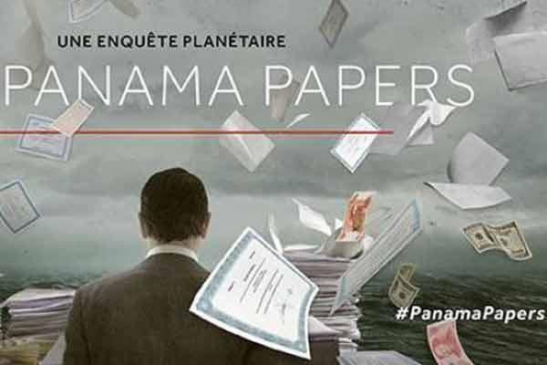 В панамской афере оказались замешаны и 732 бельгийца