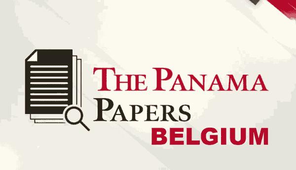 """Панамские документы: """"Только 1 шанс из 10, что они будут наказаны"""""""