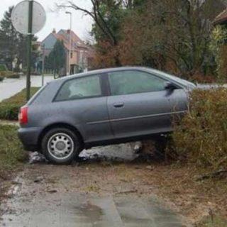 Бельгийский муниципалитет Дилбек обязали выплатить 180 тыс. евро горожанину