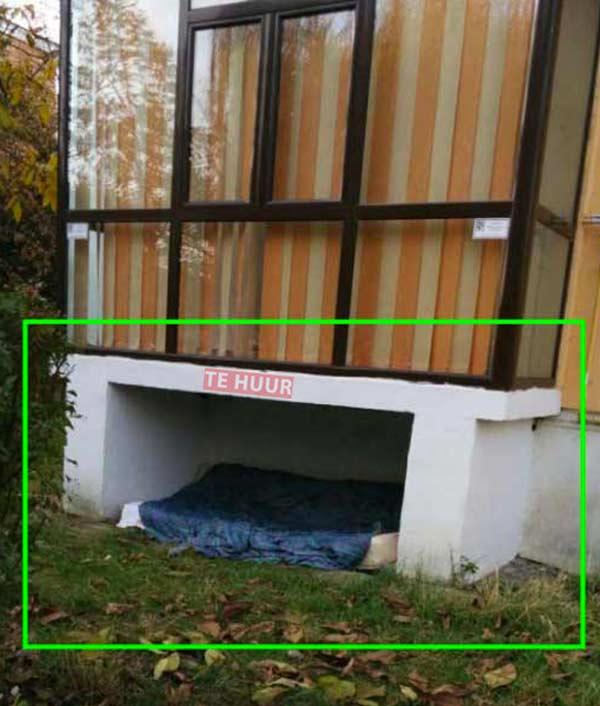 Самое дешевое жилье в Бельгии