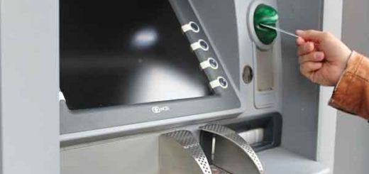 Взрыв стоимость некоторых банковских операций: придется платить даже за снятие наличностей в банкомате