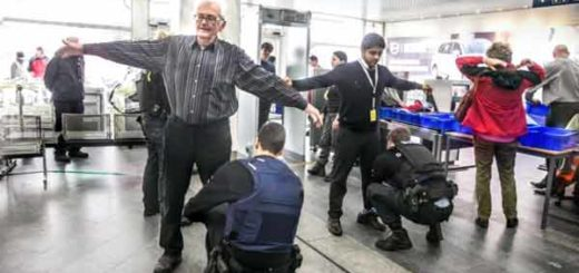 В Бельгии выносят первые решения по злоупотреблению политическим статусом беженца