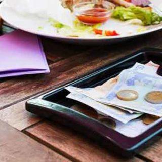 Рестораны, кафе и телекомы слишком дорогие в Бельгии
