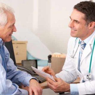 Визит к домашнему врачу в Бельгии будет стоить дороже