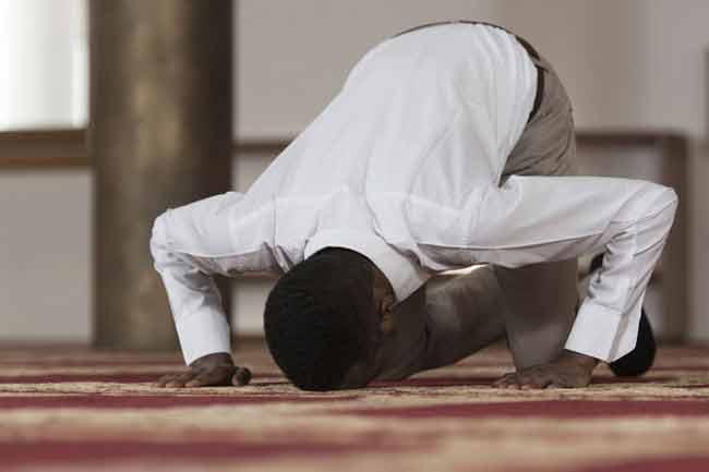 Бельгийцы завышают численность мусульман в стране