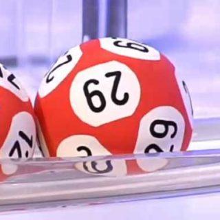 Победители в лотерее не становятся счастливее