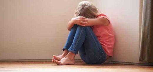 В Бельгии отец-педофил получил штраф 540.000 евро