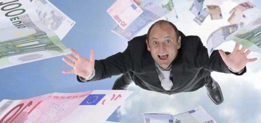 60% фламандцев за безусловный доход