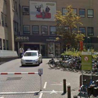 Хасселт: одноместная палата в больнице Jessa подорожала на 50 процентов