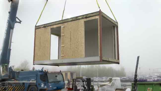 container_antwerpen
