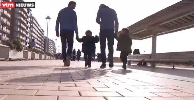 homo_adoptatie