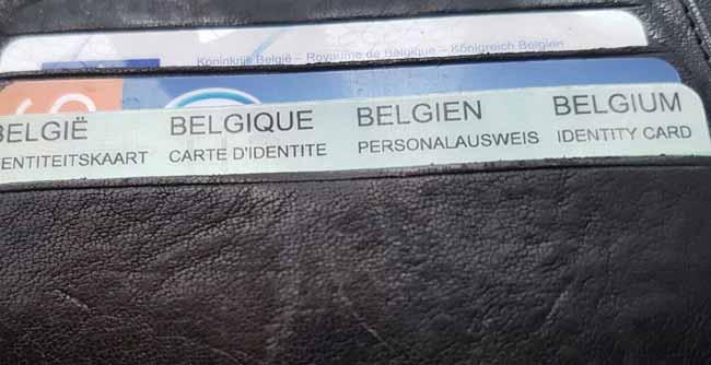 belg_pasport
