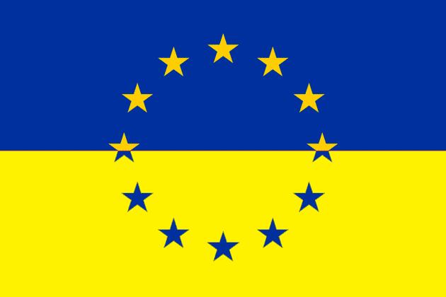 Франкен обеспокоен возможным притоком беженцев из Украины