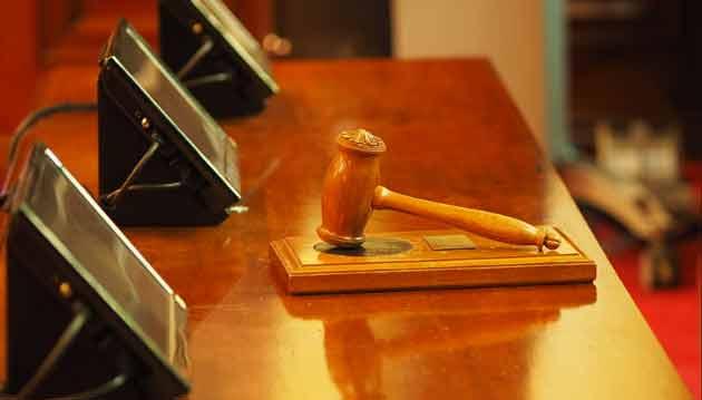 """Конституционный суд Бельгии признал налог """"Turtelkats"""" незаконным"""