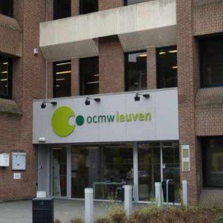 1 из 20 бельгийцев живет на пособие от OCMW