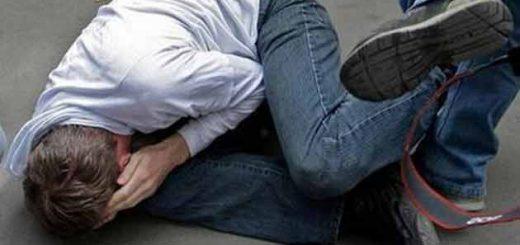 Бельгийская полиция арестовала 14-летнего чеченца, который терроризировал институт