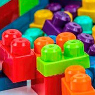 Токсичные игрушки из магазинов сэконд-хэнд