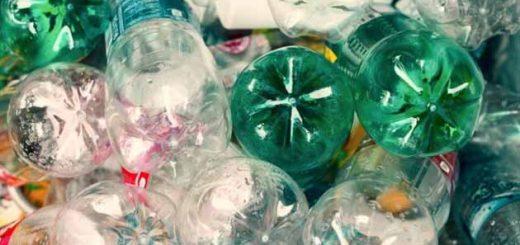 """""""Пластиковая атака"""" перебрасывается на бельгийские супермаркеты"""