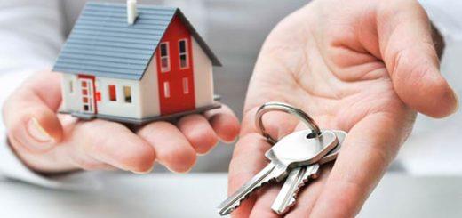 Дискриминация на рынке недвижимости