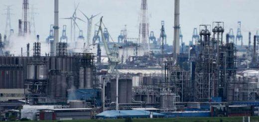 Высокая стоимость электроэнергии делают Бельгию менее привлекательной для иностранных компаний
