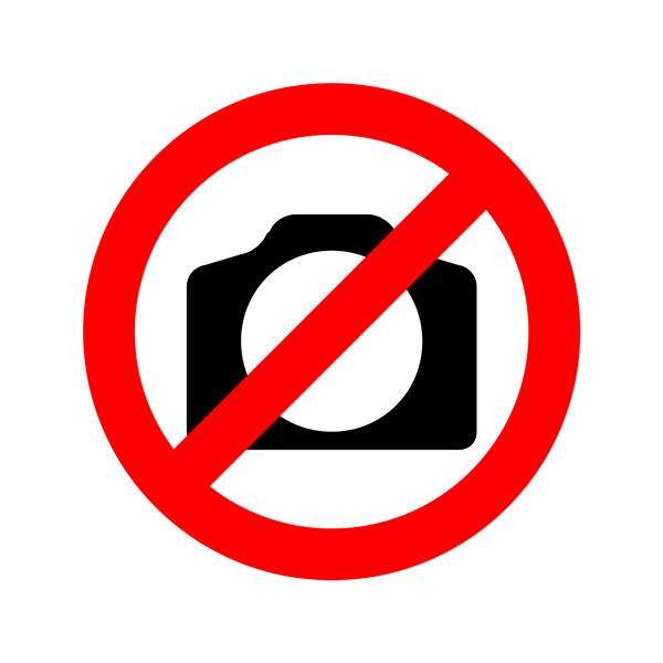 Бельгия: более 2000 кафе были закрыты после подписания закона о запрете курения