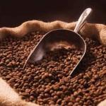Кофе: правда и вымысел