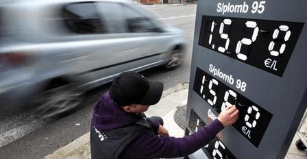 6 советов для экономии 390 евро на топливе