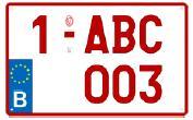 1345716109_plaque-carree