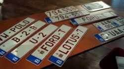 1396966874_personalizaciya-nomernyh-znakov-v-belgii