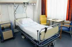 1398016440_palata-v-bolnice